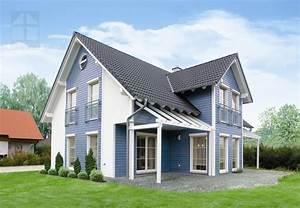 Fertighaus Schlüsselfertig Inkl Bodenplatte : point 191 dan wood house schl sselfertige h user ~ Lizthompson.info Haus und Dekorationen