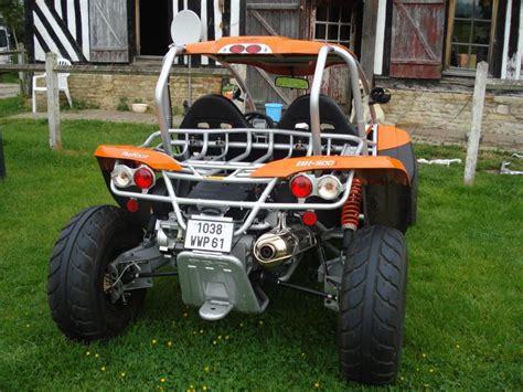 bureau change bordeaux troc echange vends buggy pgo bug racer 500 sur troc com