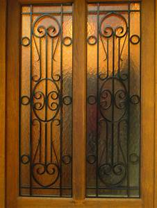 Grille Porte D Entrée : grille encastr e pour porte d 39 entr e ~ Melissatoandfro.com Idées de Décoration
