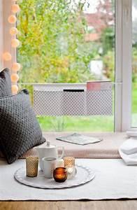 Fenster Sichtschutz Ideen : die besten 25 sichtschutz fenster ideen auf pinterest k chenvorh nge fliegengitter vorhang ~ Sanjose-hotels-ca.com Haus und Dekorationen