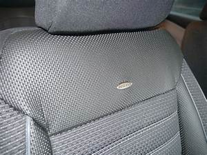 Sitzbezüge Seat Ibiza : sitzbez ge schonbez ge autositzbez ge f r seat ibiza iii no3 ~ Jslefanu.com Haus und Dekorationen