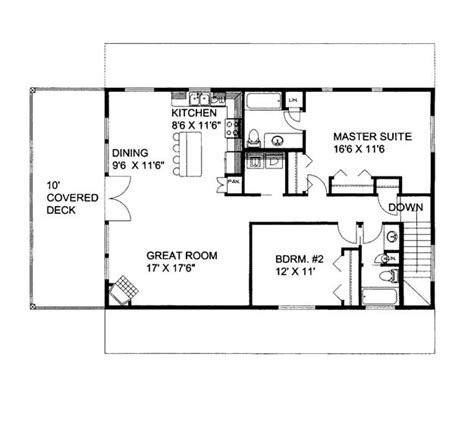 garage floor plans with apartments above house plans home plans and floor plans from