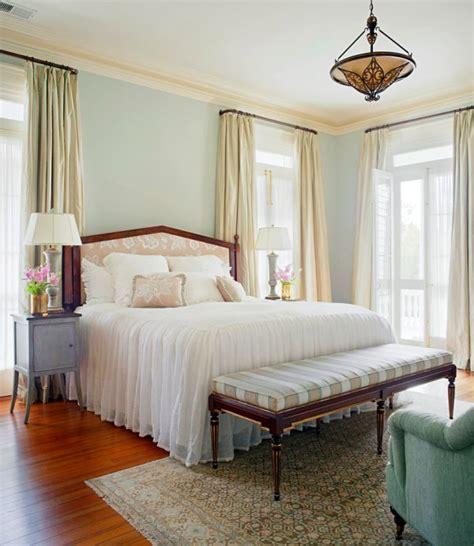bedroom decorating  designs  pulliam morris interiors