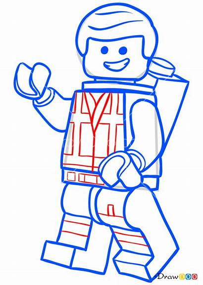 Lego Draw Emmet Webmaster автором обновлено July