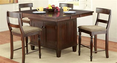 dining room furniture millbank family furniture millbank