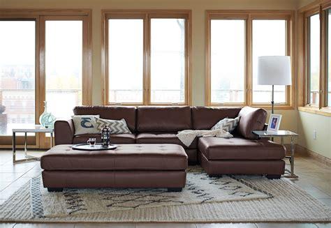 smart ways   upgrade cheap living room sets