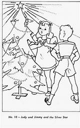 Cinnamon Bear Crazy Story Designs Thanksgiving Coloring Judy Jimmy Hope Enjoy Would Hear Kellogg Quilting Embroidery Kitty sketch template