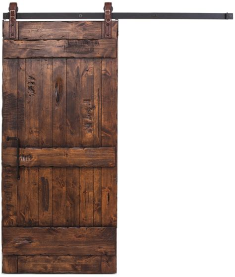 interior barn doors for sale in canada barn doors interior sliding glass wood more