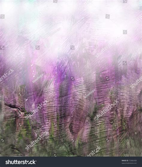 purple and green noise background soft green purple texture royalty free stock photography beautiful watercolor background in soft purple and green