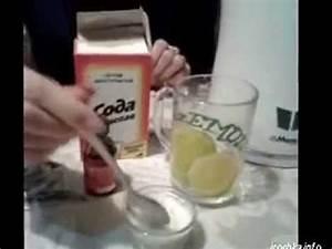 Народный рецепт от псориаза с яйцом