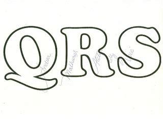moldes de letras do alfabeto em para imprimir como fa 231 o