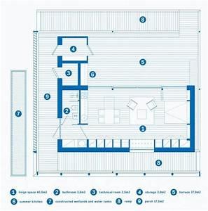 Die Besten 25 Badezimmer 6m2 Ideen Auf Pinterest Badezimmer 6 5 M2 ...