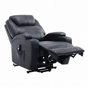 Elektrischer Sessel Mit Aufstehhilfe : elektrischer fernsehsessel mit aufstehhilfe von weltbild ansehen ~ Frokenaadalensverden.com Haus und Dekorationen