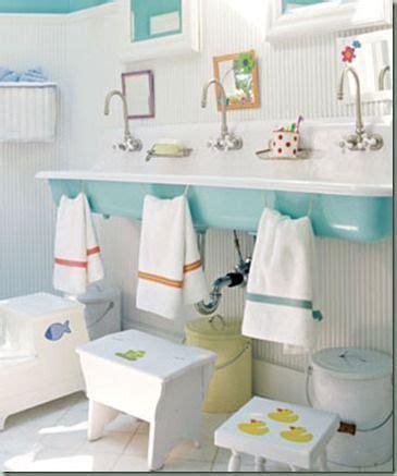 ideas  shared bathroom  pinterest bathroom