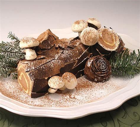 yule log cake recipe yule log cake recipe photo recipes