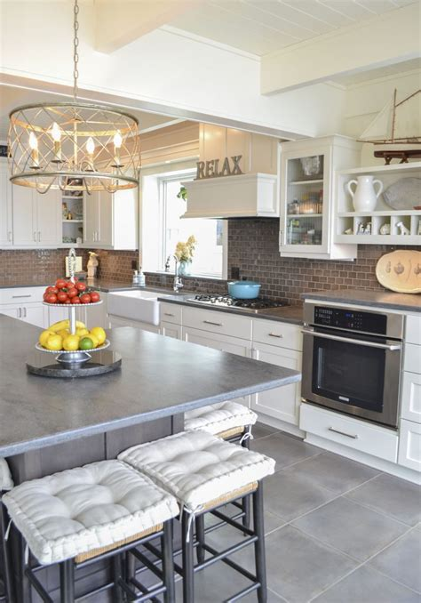 top kitchen styles  trends   western products blog