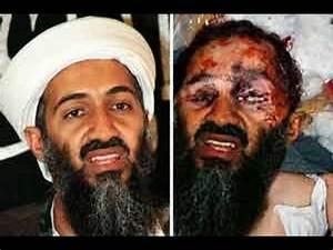 The Man Who Killed Osama bin Laden - YouTube