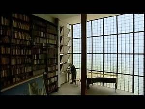 Maison De Verre : la maison de verre youtube ~ Watch28wear.com Haus und Dekorationen
