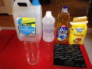 Recette Bulles De Savon : faire des photos de bulles de savon de toutes formes et ~ Melissatoandfro.com Idées de Décoration