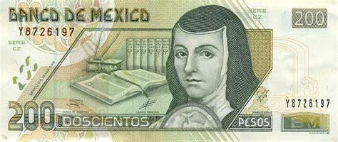 Mexican Peso Wallpaper And Background Image