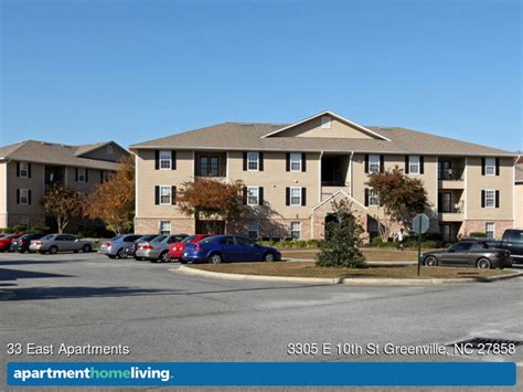Apartments Greenville Nc by 33 East Apartments Greenville Nc Apartments For Rent
