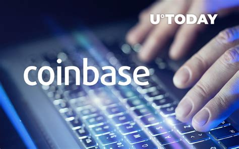 The protocol is a series of decentralized interest rate markets that allow users to supply and borrow ethereum tokens at variable interest rates. Coinbase Users Tend to Move Into Other Assets After Purchasing Bitcoin: Research