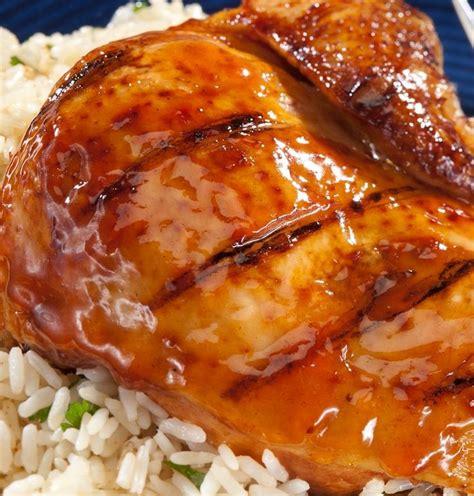 chicken marinades marinade for chicken recipe dishmaps