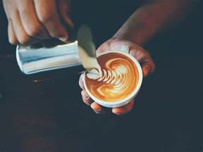 Numerous studies have cited coffee as a major — and in some cases, the primary — dietary source of antioxidants for its subjects. Add These 3 Things To Your Coffee To Fight Inflammation