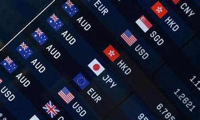 Forex Exchange Foreign Currency Market Nairobi Business