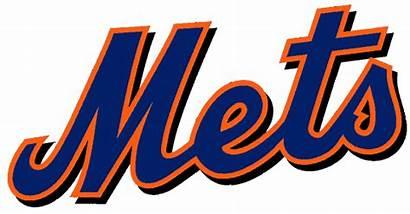 Mets York Baseball College Citi Brook Stony