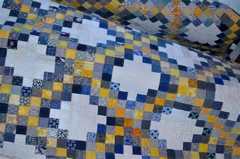chain quilt pattern free chain quilt block pattern giveaway seams
