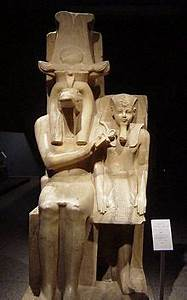 A Letter Of Complaint Amenhotep Iii Wikipedia