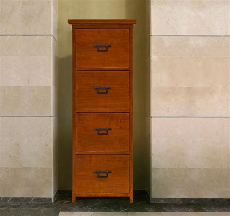 four drawer wood file cabinet 4 drawer vertical wood file cabinet richfielduniversity us