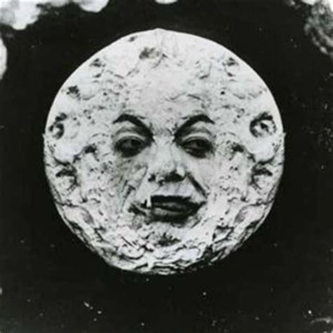 george melies aya yolculuk aya seyahat film 1902 beyazperde