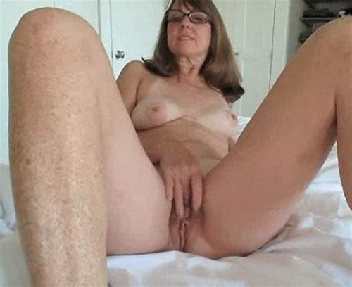 Class Bang Drilling This Plumper Lovely Covered In Jizz #I #Want #To #Fuck #My #Mom #Tumblr