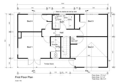house floor plan top view haammss