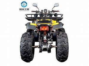 250cc Trike Off Road Gas Powered Vehicles For Asult