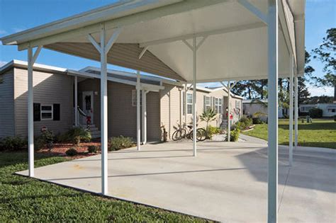 Free Standing Carports And Patio Cover Kits by Patio Cover Carport Modern Patio Outdoor