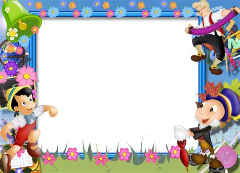 gambar bunga  undangan toko fd flashdisk flashdrive