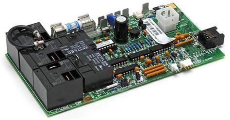 Troubleshooting Spa Circuit Boards Hottubworks Blog