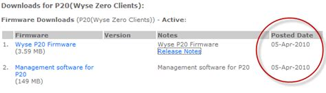 Wyse pcoip management console download | anfestody