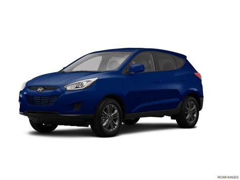 8 Best Cleveland 2015 Hyundai Tucson Gls (4door) Cuv. Double Mattress Protector Rehab Wilmington Nc. Cyber Liability Insurance Definition. Plastic Surgeon Sacramento Ltc Insurance Cost. Rowan Cabarrus Community College. Developer Windows Phone Credit Card Debt Free. Accelerated Nursing Programs Denver. Lifted Chevy Trucks For Sale In Oklahoma. Divorce Attorney Dallas Tx A2 Hosting Cpanel