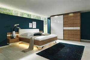 160 best images about schlafzimmer on pinterest for Modernes schlafzimmer
