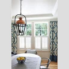 Innovative Hälfte Vorhang Für Küchenfenster Am Besten Eine