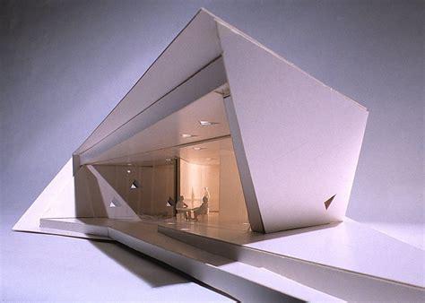 Maggie's Centre Fife - Architecture - Zaha Hadid