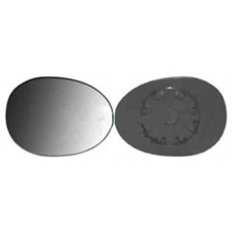 miroir retroviseur droit toyota aygo