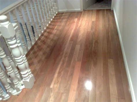 inspired    timber floors  australian