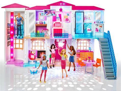 Barbie Hello Dreamhouse : Target