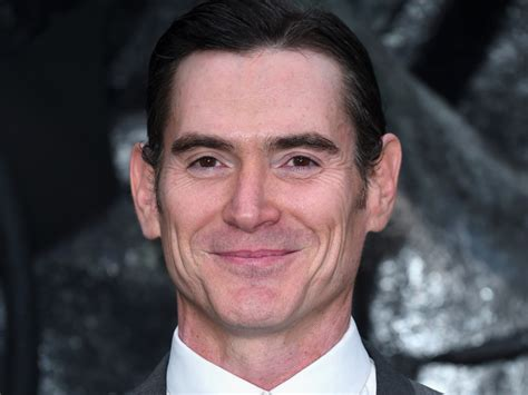 Harry Clarke, Starring Billy Crudup, Extended at Off ...