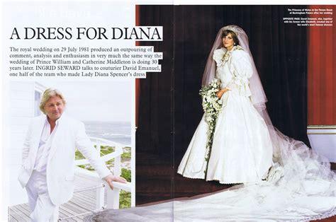 celebrity dresses   expensive celebrity wedding dresses